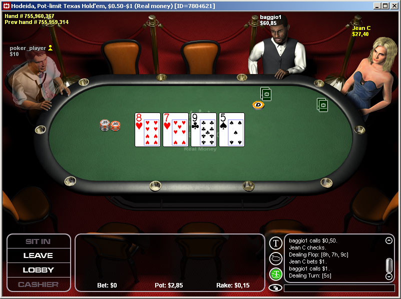Casino online poker room how to win playing slots at a casino